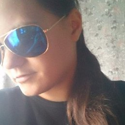 Алена, 28 лет, Богданович