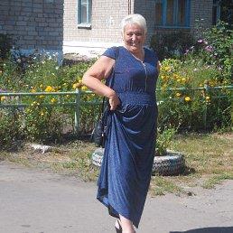 Людмила, 51 год, Уварово