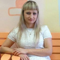 Марина, 35 лет, Чебоксары