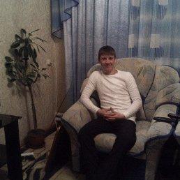 Максим, 30 лет, Линево