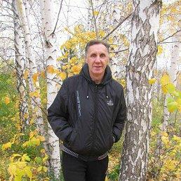 Александр, 55 лет, Рубежное