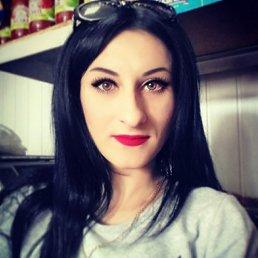 Викуся, 27 лет, Волноваха