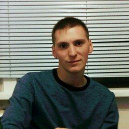 Илья, 27 лет, Железногорск-Илимский