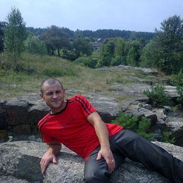 Саша, 39 лет, Коростышев