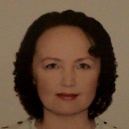 Тамара, 56 лет, Ува
