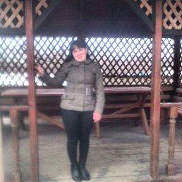 Natalia, 22 года, Снятин