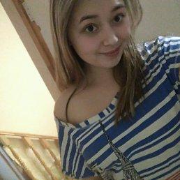 Екатерина, 22 года, Сарапул