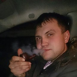 Роман, 28 лет, Шушенское