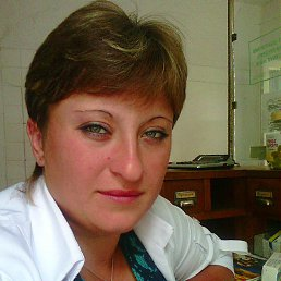 Оксана, 30 лет, Казатин