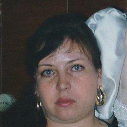Olga, 60 лет, Нижний Новгород