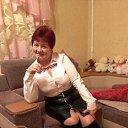 Фото Людмила, Бердянск, 60 лет - добавлено 12 января 2017 в альбом «Мои фотографии»