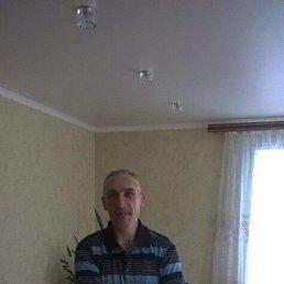 Николай, Нарышкино, 47 лет