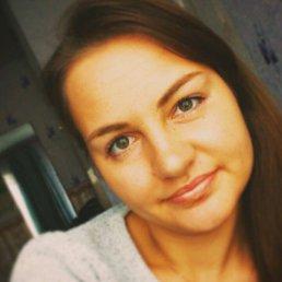 Надежда, 27 лет, Артемовский