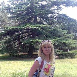 Александра, 31 год, Тольятти
