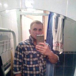 Максим, 31 год, Новобурейский
