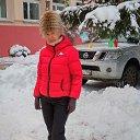 Фото Наталья, Отрадное, 61 год - добавлено 25 марта 2017
