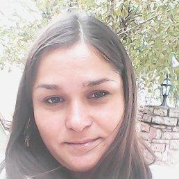 Гульназ, 33 года, Сарманово