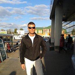 sergey, 42 года, Решетниково
