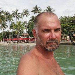 Сергей, 59 лет, Санкт-Петербург - фото 2