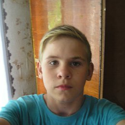 Денис, 19 лет, Новые Бурасы