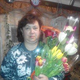 СВЕТЛАНА, 53 года, Семенов