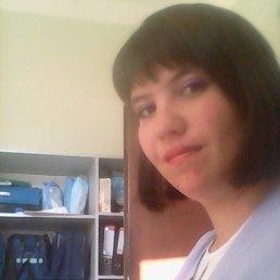 Гульназочка, 29 лет, Стерлибашево