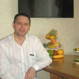 Vik, 52 года, Маркс