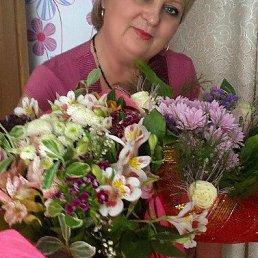 антонина, 61 год, Благодарный