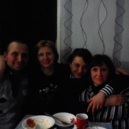 Фото Лана, Дивное - добавлено 1 марта 2017