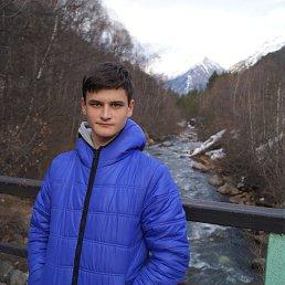 Павел, 20 лет, Белая Калитва