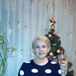 Елизавета, 59 лет, Седово