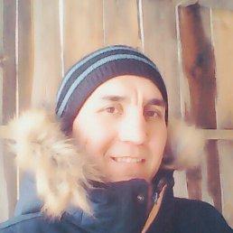 Димитрий, 29 лет, Красная Горбатка