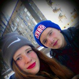 Настя, 20 лет, Коростень