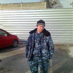 Костя, 29 лет, Нежин