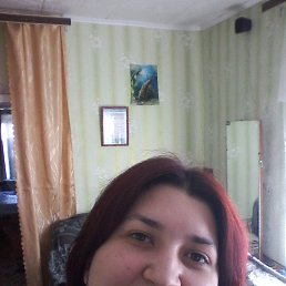 Lili, 29 лет, Заинск