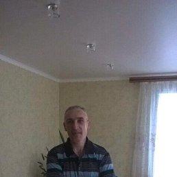 Николай, 46 лет, Нарышкино