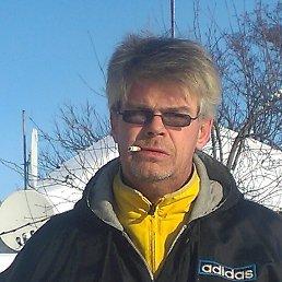 Андрей, 50 лет, Глобино