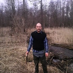 Фото Игорь, Владимир, 51 год - добавлено 27 января 2017