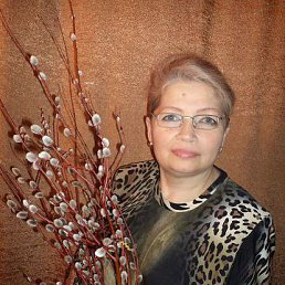 Галина, 52 года, Фролово