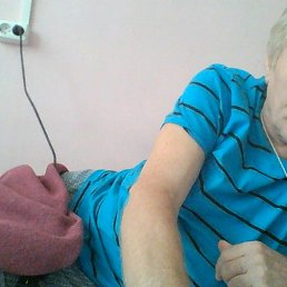 Олег, Санкт-Петербург, 66 лет