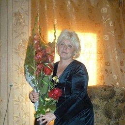 Людмила, 50 лет, Камень-на-Оби