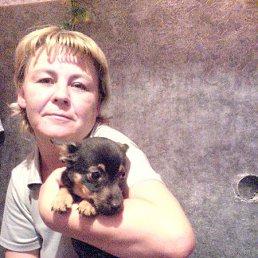 наталья, 50 лет, Каменское