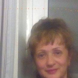 людмила, 58 лет, Темрюк