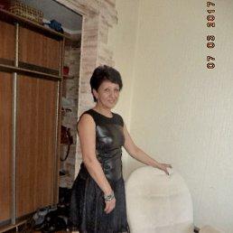 ирина, 60 лет, Красный Сулин