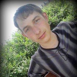 Лёха!!!, 24 года, Горняк