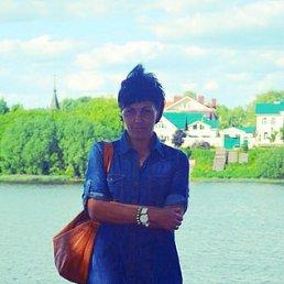 Ната, Тверь, 49 лет