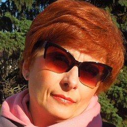 Татьяна, 53 года, Рязань