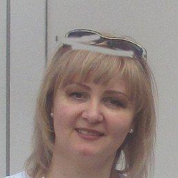 Светлана, 40 лет, Свердловск