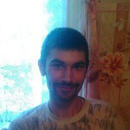 Евгений, 29 лет, Сычевка