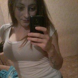 Masha, 25 лет, Никольск